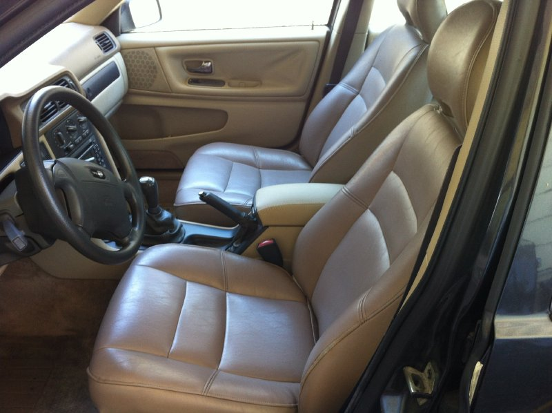 i bought a worn out 98 s70 aka how these cars can be so expensive so quickly volvo forums. Black Bedroom Furniture Sets. Home Design Ideas